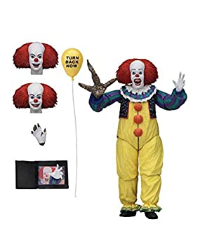 Best pennywise in sewer Reviews