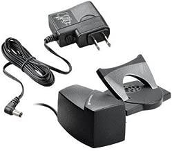 Plantronics 86008-01 HL 10 - Handset lifter - for Plantronics MDA200, CS 70N, 70N/A, SupraPlus Wireless CS361N, Voyager 510S