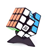 SnapX MoYu AoLong V2 Speed Cube 3x3