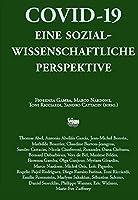 COVID-19: Eine sozialwissenschaftliche Perspektive