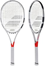 Babolat Pure Strike Gamer Tennis Racquet