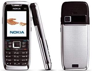 هاتف نوكيا 230 ثنائي شرائح الاتصال - بحجم 2.8 انش، 16 ميجا ذاكرة رام، جي اس ام