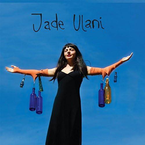 Jade Ulani