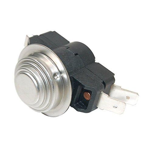 Genuine ZANUSSI Wäschetrockner Thermostat