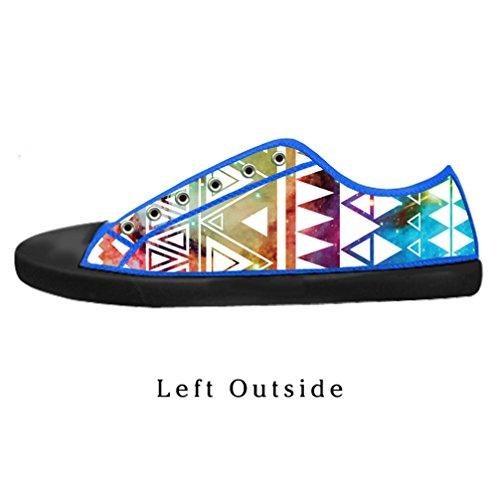 jiuduidodo Chaussures de Tennis Chaussures de toile de chanvre de Originals des chaussures basse basse de modèle basse de haute qualité ¨ ¤ sur mesure de haute qualité ¨ ¤, EUR39