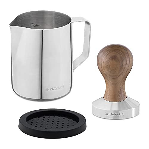Catálogo de Prensadores de café los más recomendados. 3