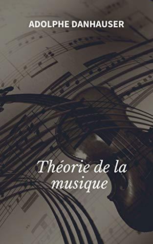 Théorie de la musique