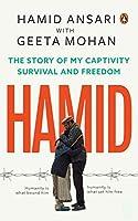 Hamid: The Story of My Captivity, Survival and Freedom
