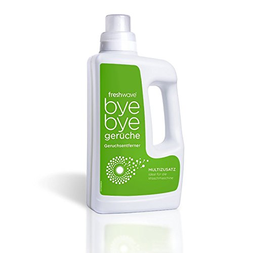 HUMYDRY - Neutralizador de olores freshwave® Aditivo 1L