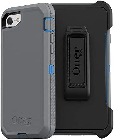 Top 10 Best otterbox case for iphone 7 Reviews