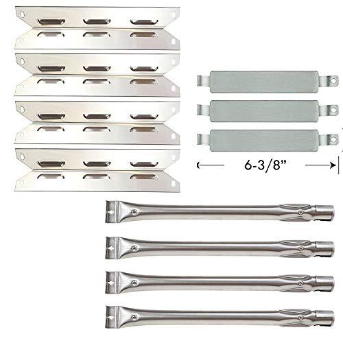 Gcostar Grill Repair Parts Kit for Kenmore 146.23679310 146.10016510 146.46372610 146.34611410 146.16197211 146.16198211 146.46365610 146.34611411 146.23681310 146.16142210 146.23678310 146.46366610
