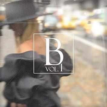 B: Vol.1