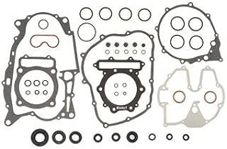 Best honda xr600 engine rebuild Reviews