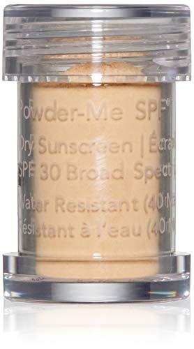 jane iredale Powder-Me Spf 30 Dry Sunscreen – Translucent