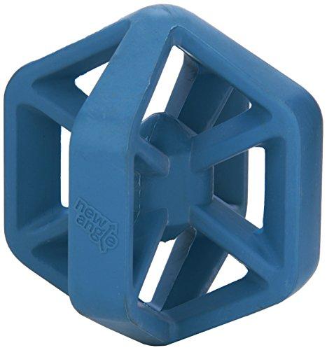 Nouvel Angle Direct Espace Hexalon, 9,9 cm