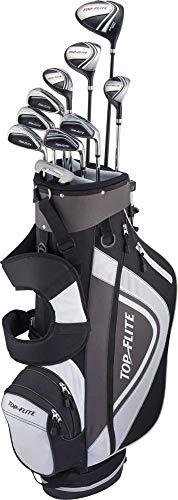 Top Flite XL Complete Golf Set