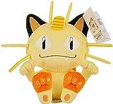 jingru Pokemon Pikachu Chespin Eevee Plush Toys Wartortle Charmander Gengar Bulbasaur Animal Plush Stuffed Toys for Children Kyogre 25cm