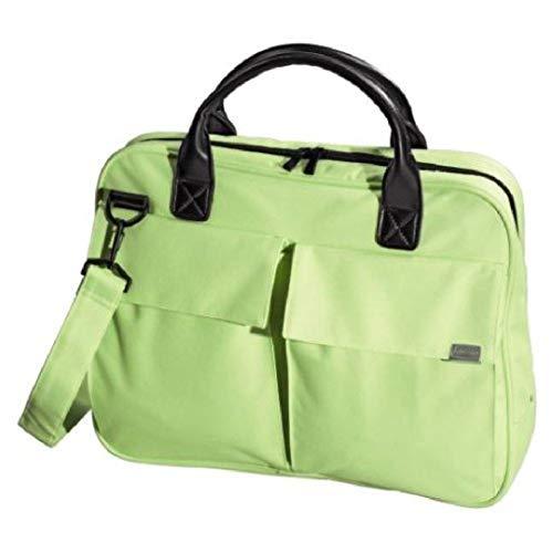 HamaNotebook-Tasche FashionLine, 15,4