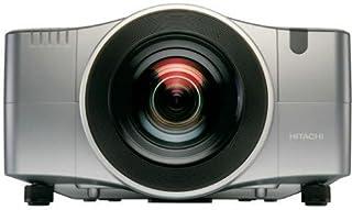 Hitachi CP-SX12000 SXGA LCD Projector