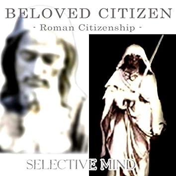 Beloved Citizen