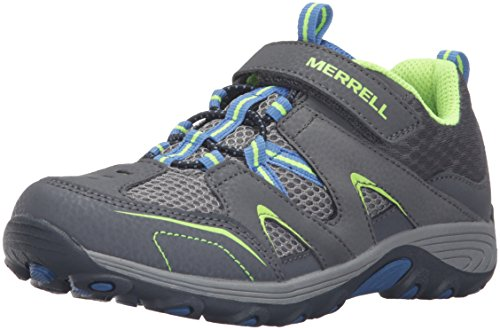 Girls' Trail Running Shoes