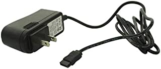 Luxe DLX Wall Charger - Fits 1.0 1.5 and 2.0 Paintball Guns