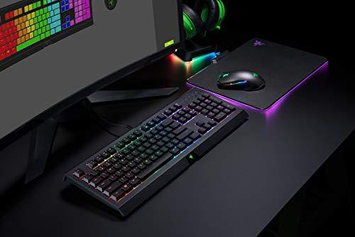 Build My PC, PC Builder, Razer RZ03-02260200-R3U1