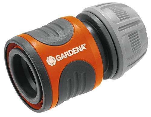 Gardena Connecteur de tuyau 13 mm (1/2\