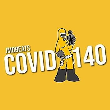 Covid-140