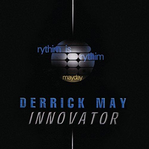 Innovator (Mayday)