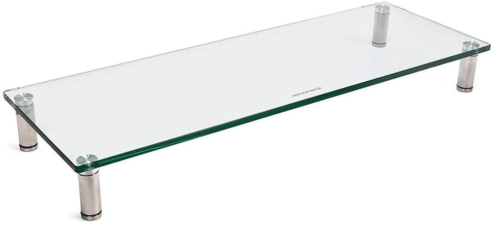 Monoprice Multimedia Desktop Stand 27.5