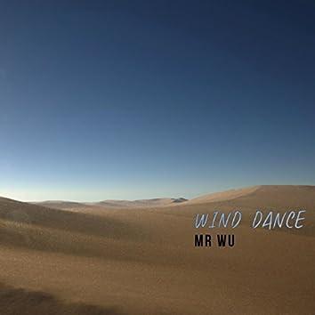 Wind Dance