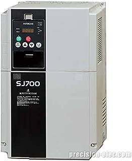 30.00 HP Hitachi SJ700B Variable Frequency Drive - SJ700B-220HFUF