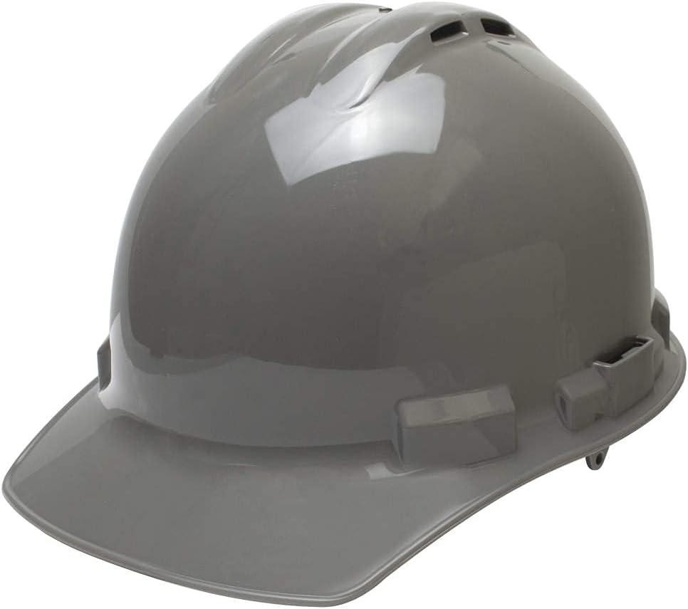 Radians Cheap SALE Start Granite Vented Cap Style Hard Gray Dark Challenge the lowest price Hat -
