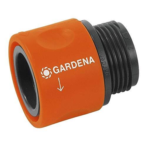 Gardena 917-26 Conector, Standard