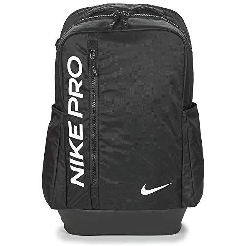 Nike Rückendetails