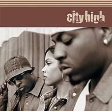 Best city high cd Reviews
