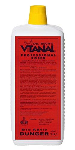 Dr. Rech's Vitanal GmbH -  Dr. Rech's Vitanal