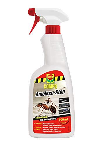 Compo Ameisen-Stop Bild