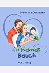 In Mamas Bauch Taschenbuch