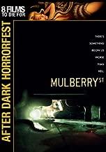 Mulberry Street [DVD] [Region 1] [US Import] [NTSC]