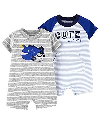 Opiniones de Peleles para Bebé , listamos los 10 mejores. 7