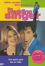 Best the wedding movie 1998 Reviews