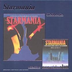 Starmania 88Starmania-Mogador 94