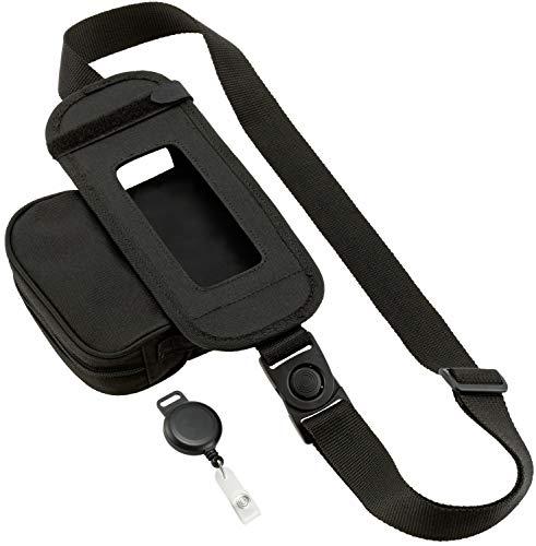 Epson Soporte de Hombro para Gafas Inteligentes Moverio Pro BT-2200