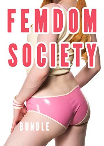 Femdom Society