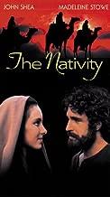 Nativity VHS