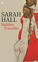 Sudden Traveller: Winner of the BBC National Short Story Award