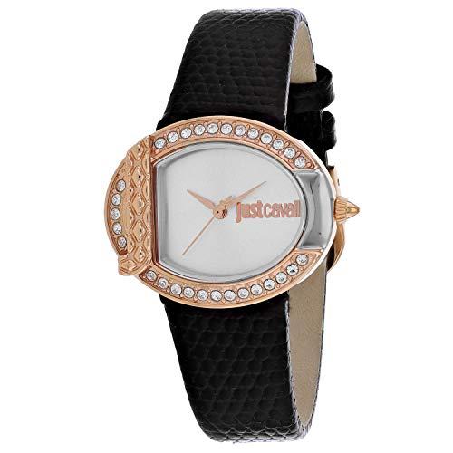 Just Cavalli Klassische Uhr JC1L110L0055