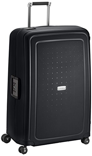 Samsonite  graphite, 5 Liter